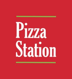 Pizza Station Châteaurenard